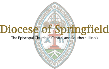 The Diocese of Springfield